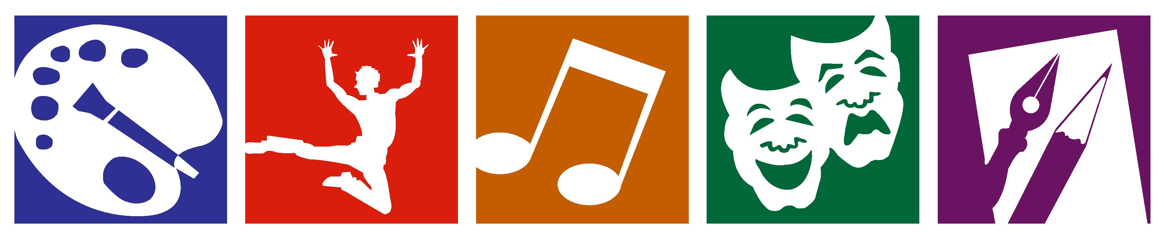 Logo Final SBVCA Icons-02