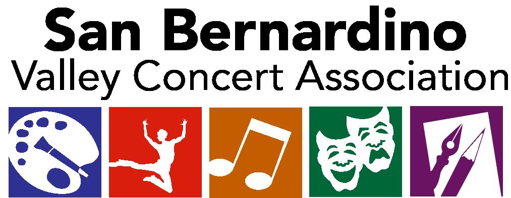 Logo Final SBVCA