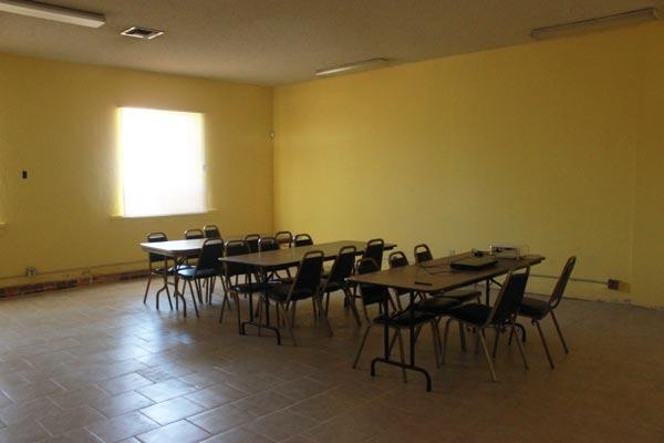 Classroom-3-2