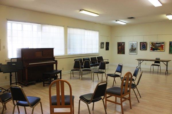 classroom-piano-2
