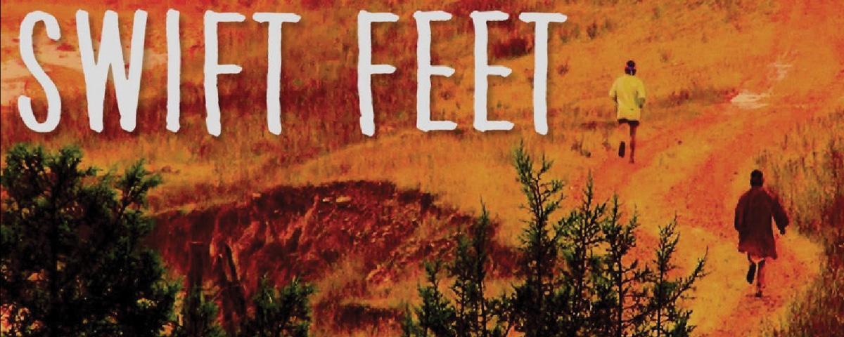 Documentary Film Swift Feet