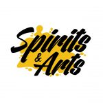 Spirits & Arts