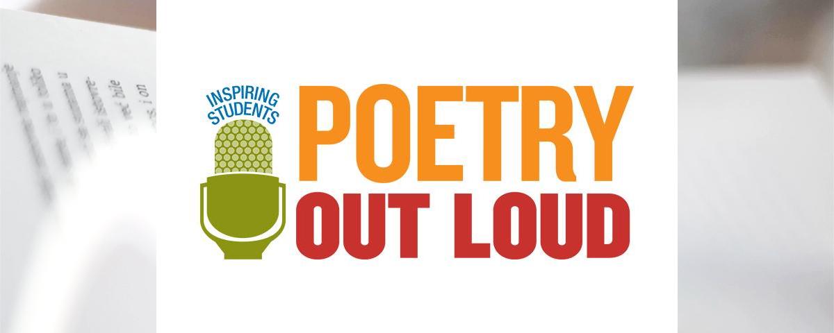 Regional Finals Poetry Contest