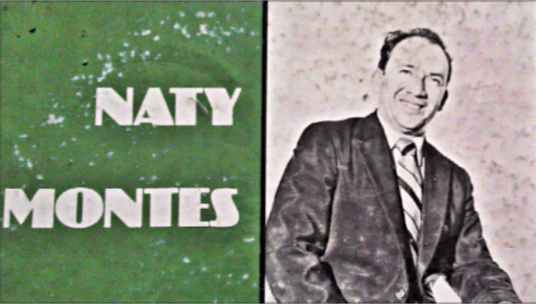 Naty Montes