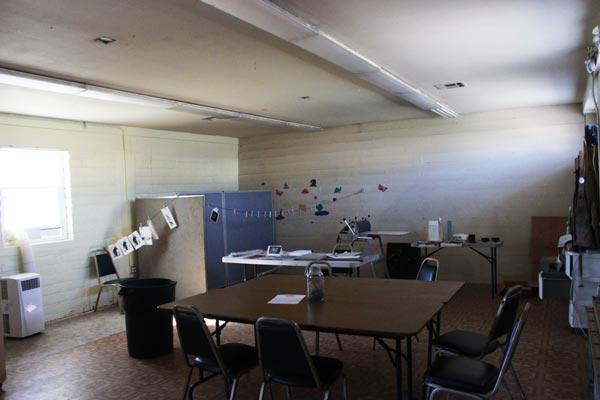 Print-classroom