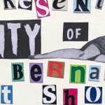 City of San Bernardino Art Show